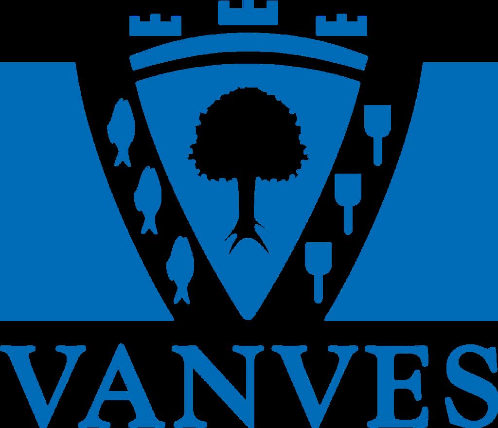 Ville de Vanves Hauts de Seine 92