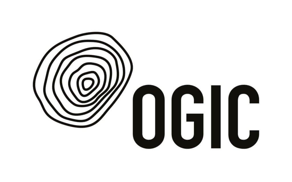 Ogic Immobilier