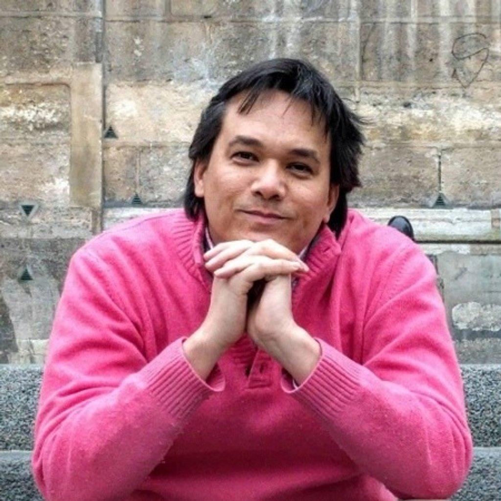 Photo du mentor Duc Ha Duong