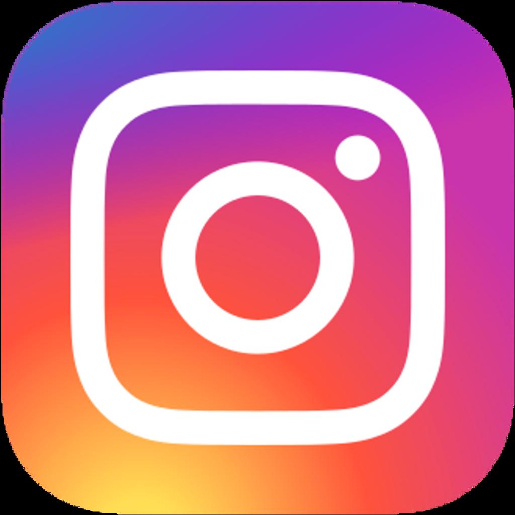 Logo Instagram : clique pour aller sur l'Insta de Lik