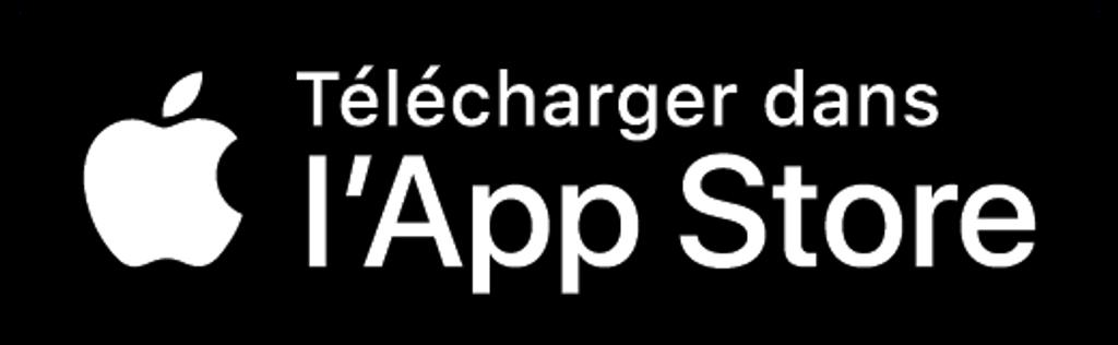 Lien de téléchargement Lik App Store