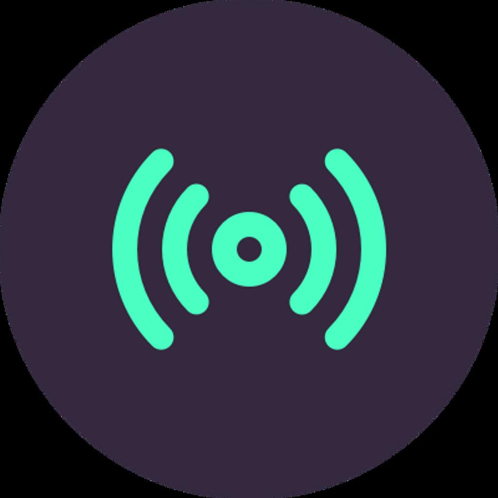 Visuel - Podcast, vidéo, article