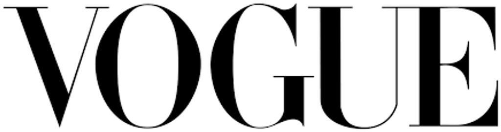 Logo de l'entreprise VOGUE