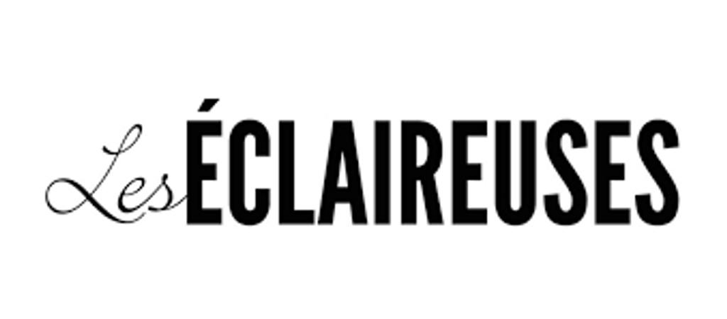 Logo du journal Serieously