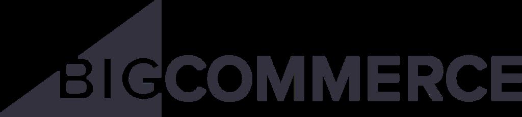 bigcommerce-katana-integration-zapier