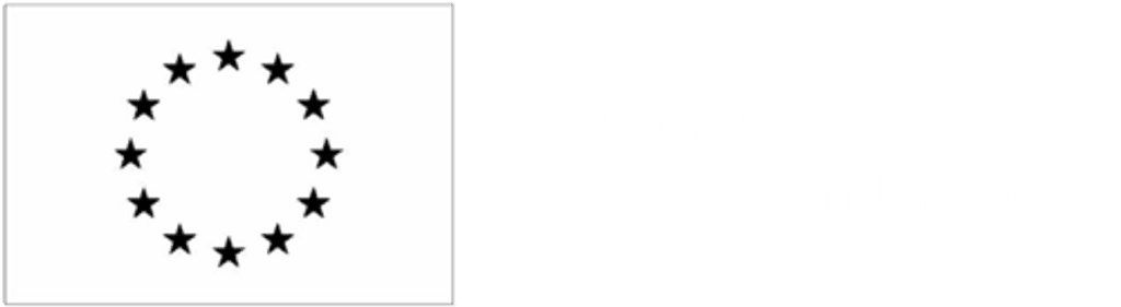 katana-co-funded-by-the-european-union