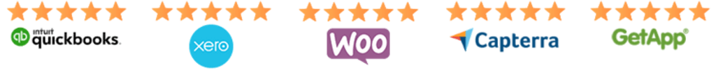 Katana rating