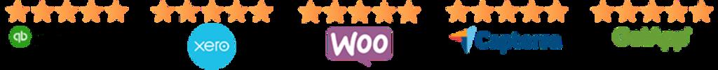 Ratings of Katana MRP Software.