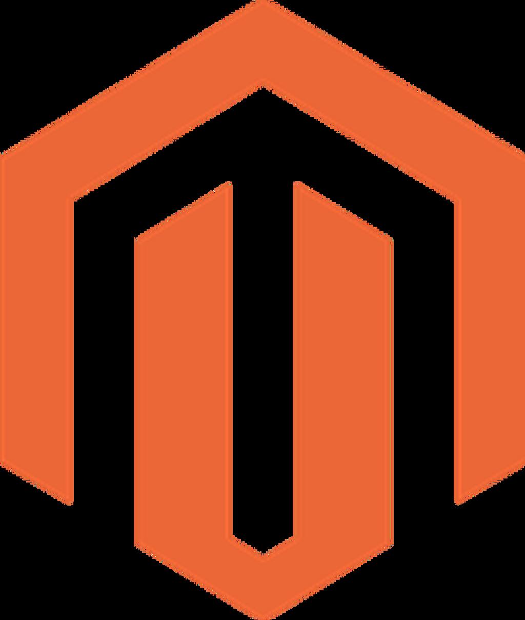 Big-commerce-logomark