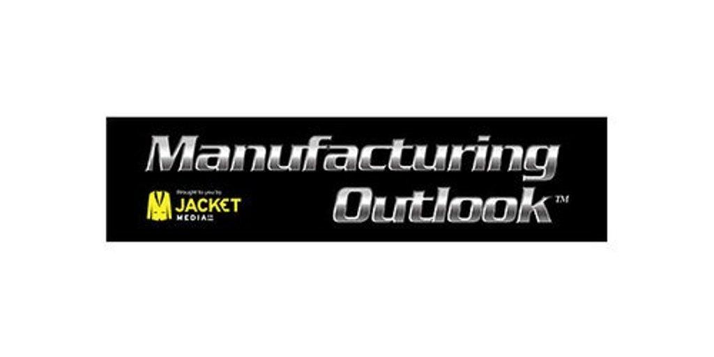 Manufacturing Outlook testimonial of Katana MRP
