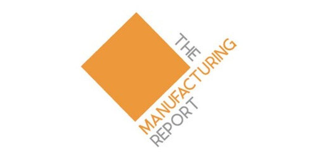 The Manufacturing Report testimonial of Katana MRP