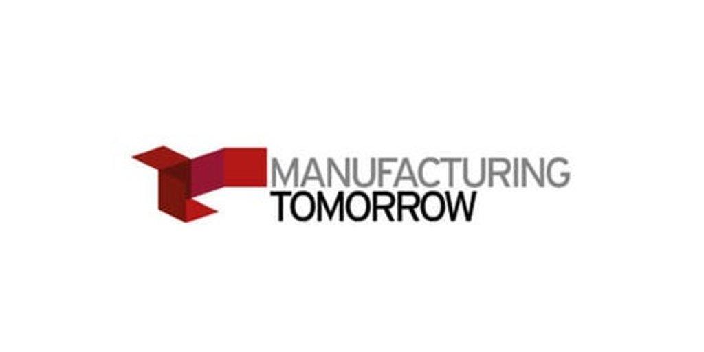 Manufacturing Tomorrow at Katana MRP Press Center