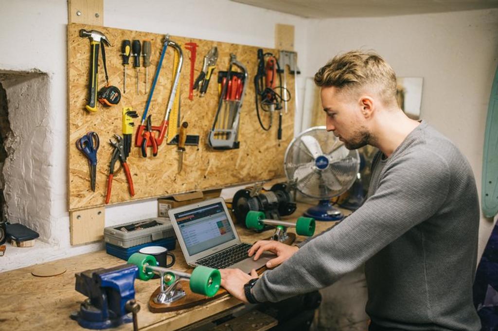 smart-manufacturing-katana