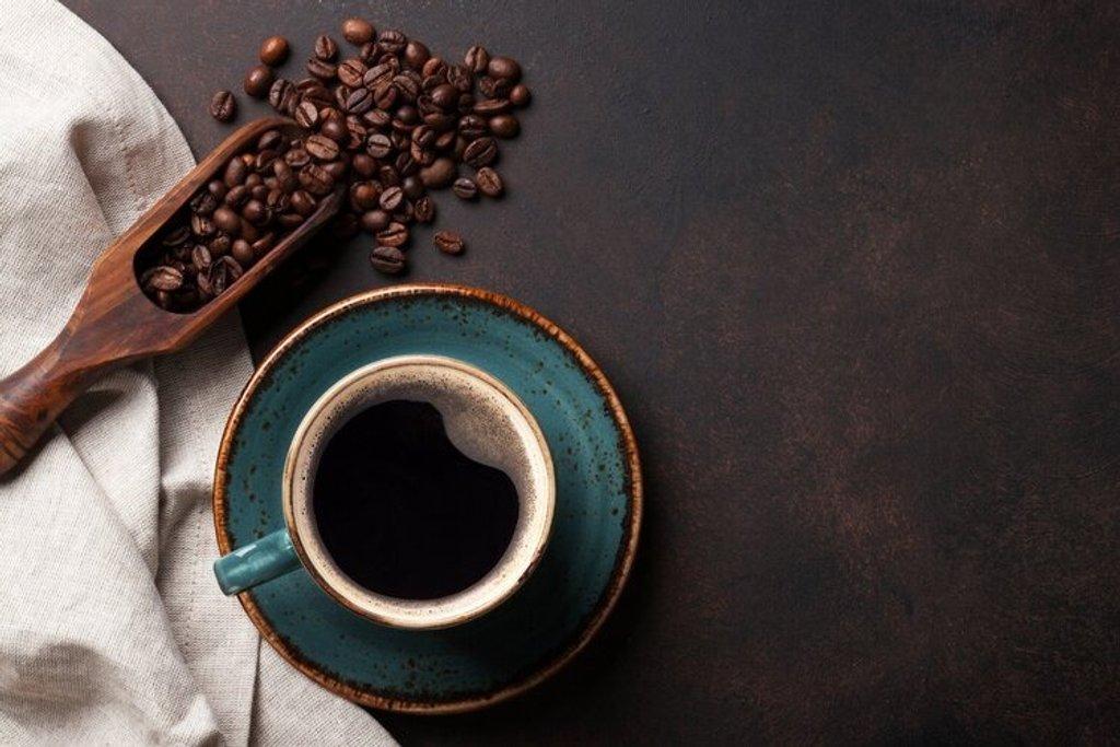 BrewStick Coffee Testimonial of Katana MRP