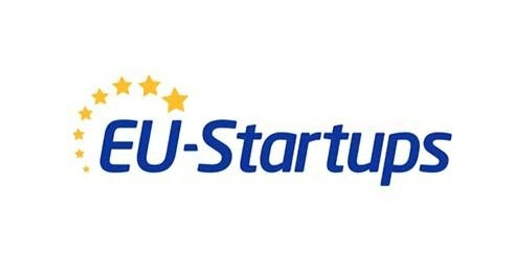 EU Startups testimonial of Katana MRP