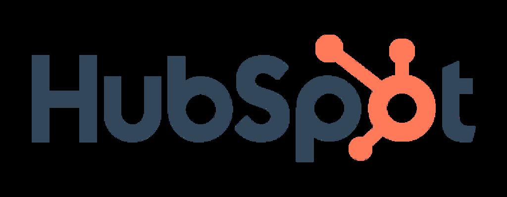 hubspot-katana-integration-zapier