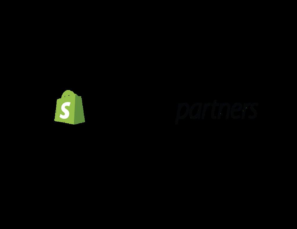 katana-shopify-partner