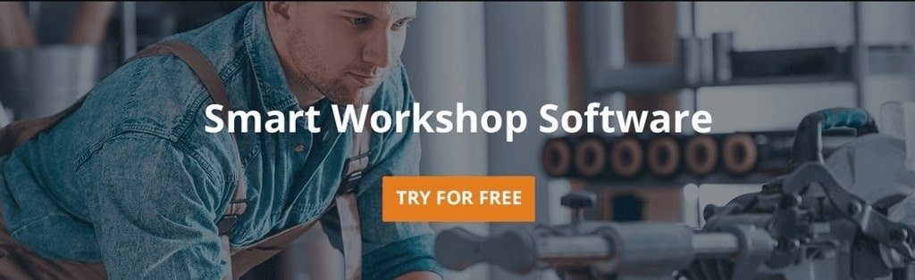 smart-workshop-software-button