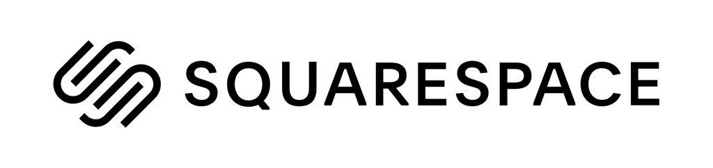 squarespace-katana-integration-zapier