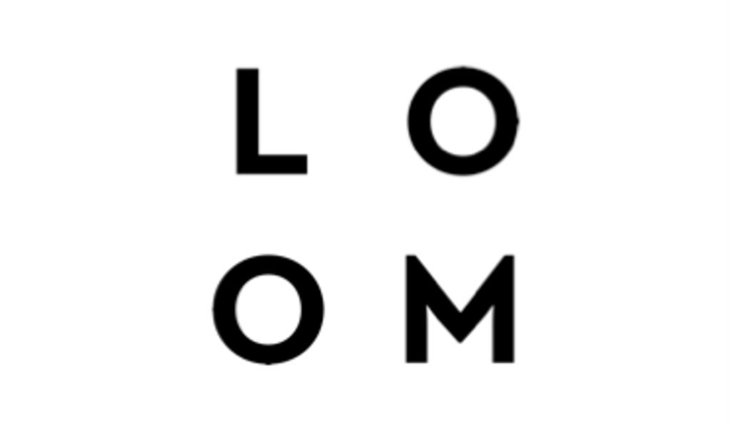 Logo Loom