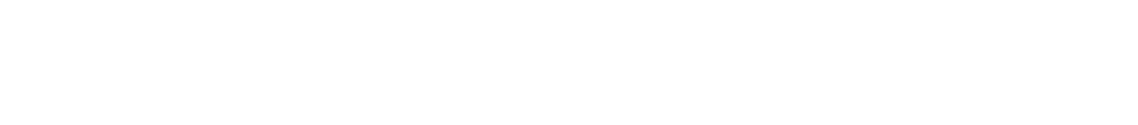 Logo Fasterclass