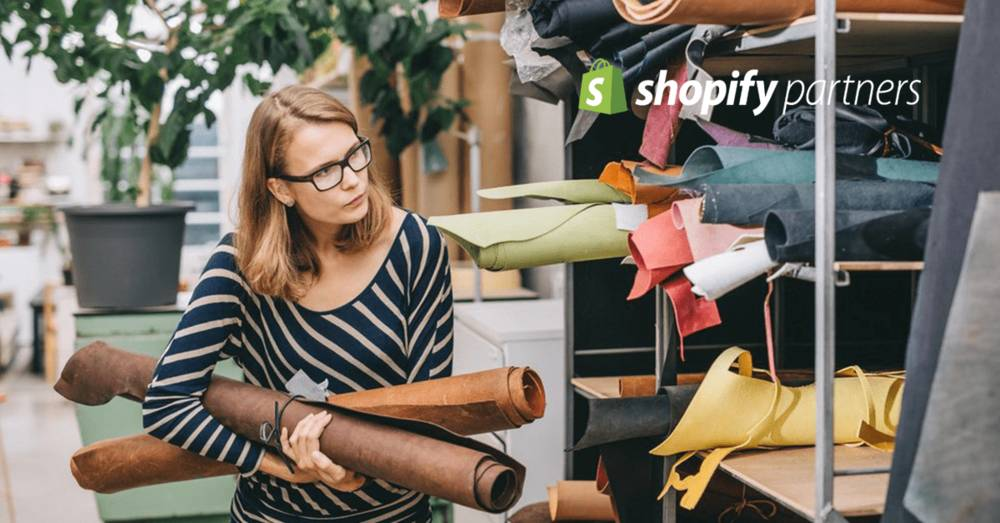 How to Make Multiple Shopify Stores and Maximize Sales