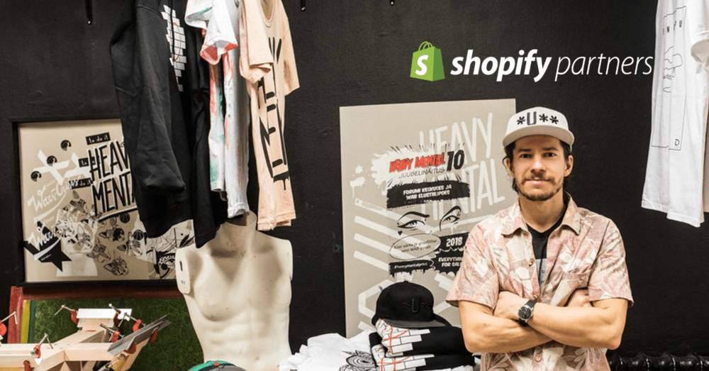 Shopify product variants allows your customers to have more options when browsing your wares, raising the likelihood of them purchasing something from your website.