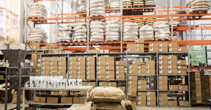 What is production capacity planning? It's the perfect tool for make to stock (MTS) businesses trying to figure out how much to produce.