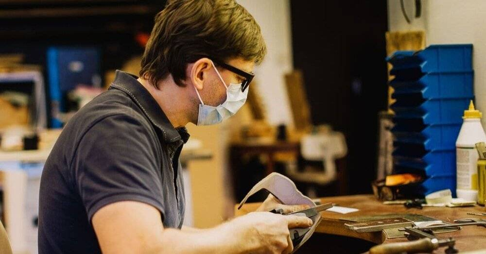 "Modern manufacturers like the guys at ""Framed"" give customers options to modify their wooden framed eyewear, ranging from wood type to hinging. It's a great example of how mass customization can work to satisfy a variety of tastes so that your product becomes appealing to more potential customers."