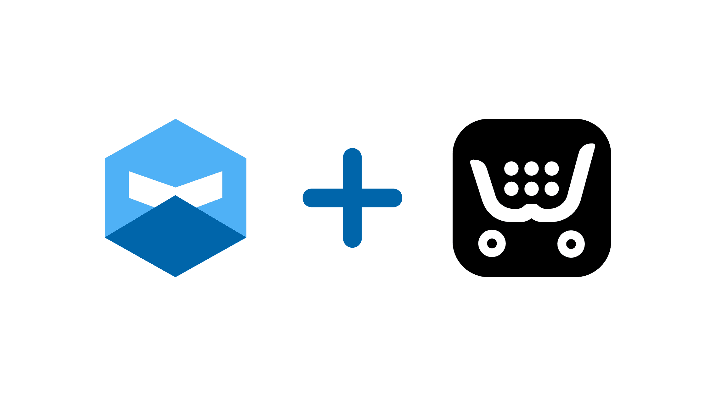 Ecwid x Katana: Automatic Sales Imports Using Zapier