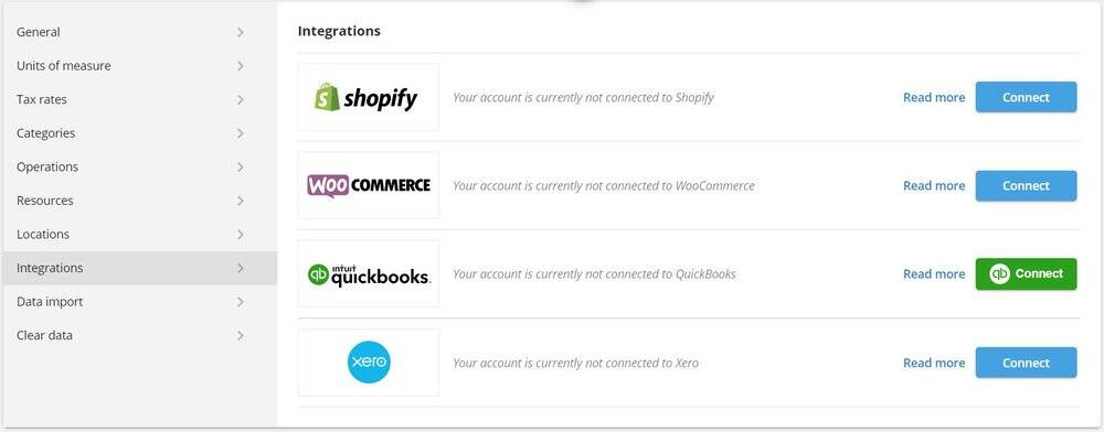 Does Xero accounting do sales order confirmation? Yes, but this is also a downside to the software.