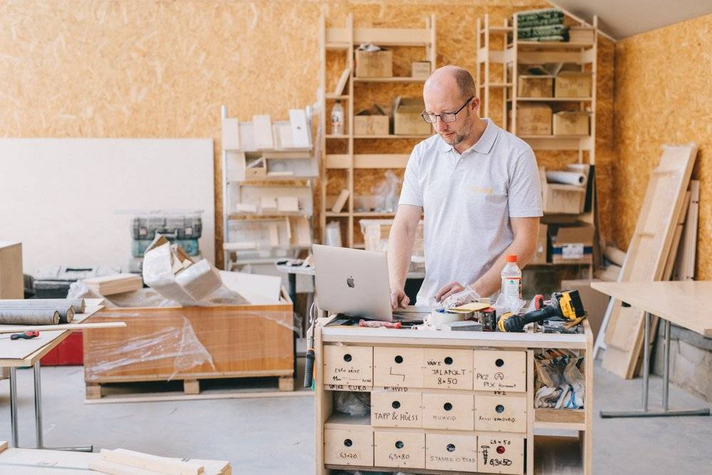 By following the QuickBooks bill of materials tutorial above and below in the article will help you with getting more control and help you scale-up your business.