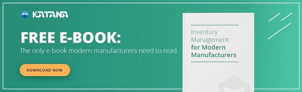 Katana Inventory Management Guide.