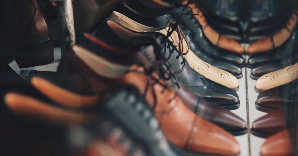 Custom leather manufacturing doesn't have to rely on traditional real-leather, manufacturers who believe leather is unethical can be sure to find a whole collection of faux leather material.
